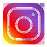 Suivez nous sur Instagram - Clinique vétérinaire du Ventoux (venelles)